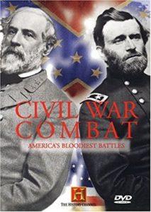 civil-war-combat-dvd-cover